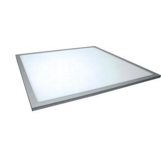 ΦΩΤΙΣΤΙΚΟ PANEL LED SLIM ΛΕΥΚΟ 60X60 40W 4000Κ 200-240V/AC