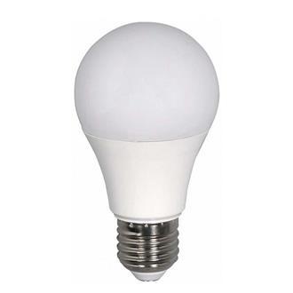 ΛΑΜΠΑ LED ΚΟΙΝΗ 10W Ε27 2700K 220-240V