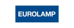 EUROLAMP LOGO_B