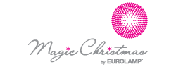 Magic Christmas logo